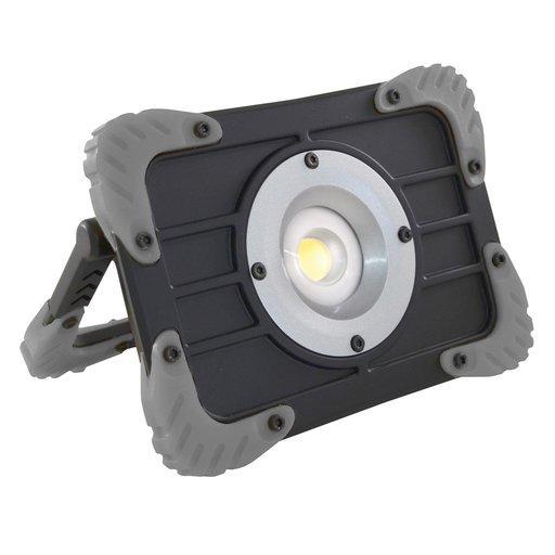 1200 Lumen Rechargeable LED Worklight