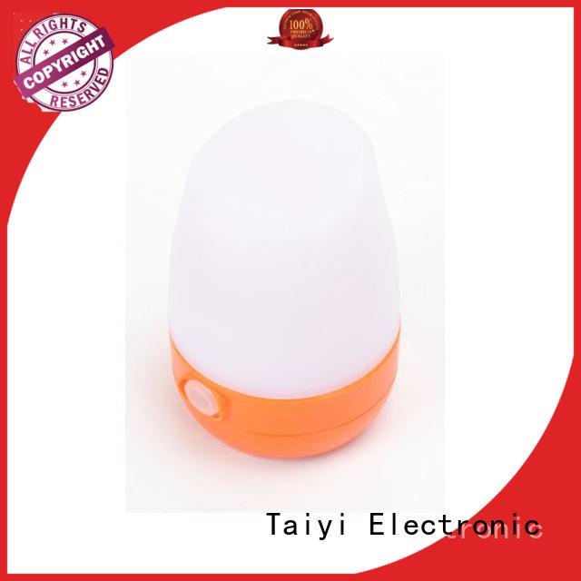 excellent portable led lightsupplier
