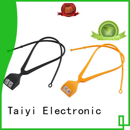 Taiyi Electronic night industrial work lights supplier for multi-purpose work light