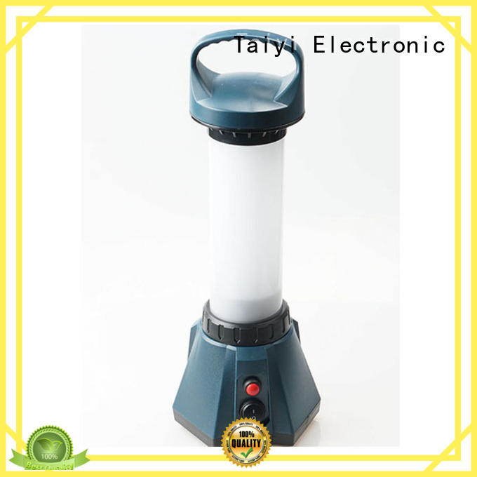 Taiyi Electronic reasonable bright work lights manufacturer for electronics