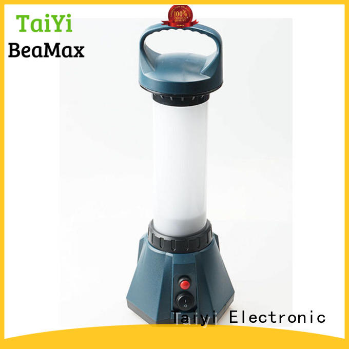 professional round led work lights attachment wholesale for electronics