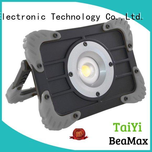 reasonable portable led light manufacturer