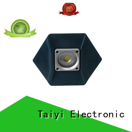 Taiyi Electronic magnet portable led work light series for electronics