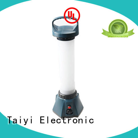 Taiyi Electronic high quality outdoor led work lights supplier for roadside repairs