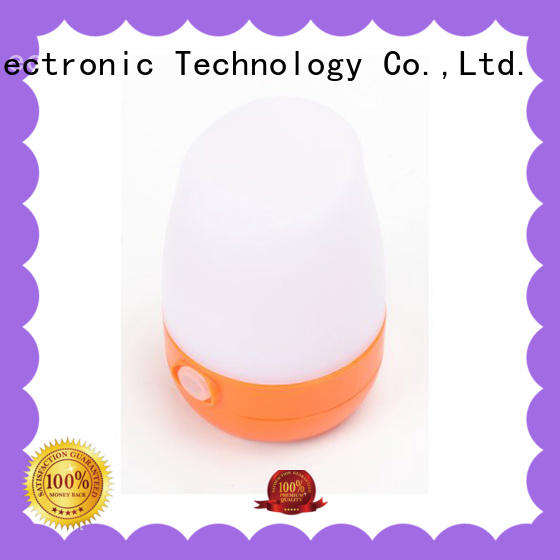Taiyi Electronic professional outdoor led lantern supplier for multi-purpose work light