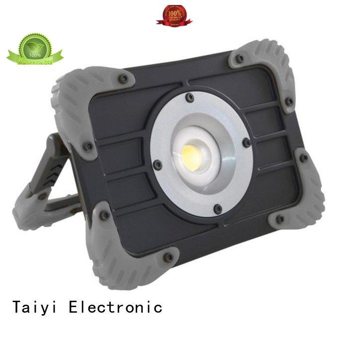 Taiyi Electronic online led work light supplier for multi-purpose work light