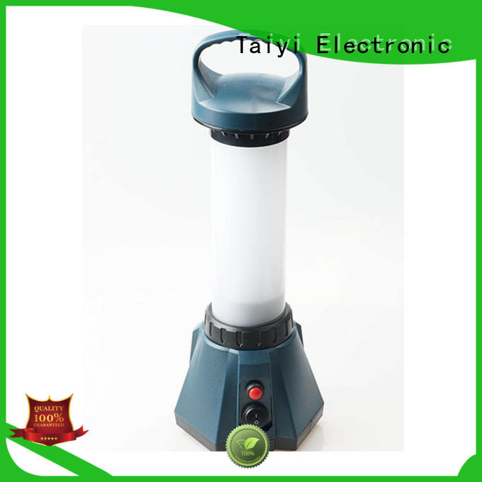 power light work light events for multi-purpose work light Taiyi Electronic