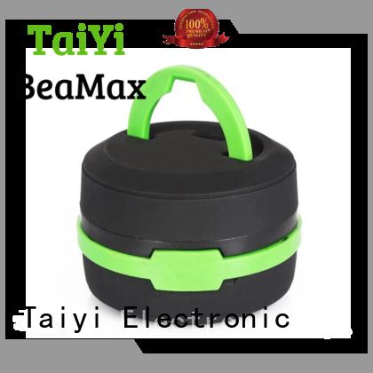 professional battery powered lantern handheld manufacturer for electronics