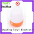 Taiyi Electronic professional portable led light supplier