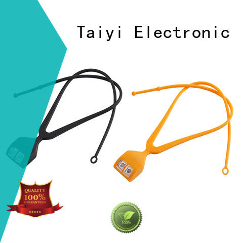 Taiyi Electronic durable led work lights 240v series for multi-purpose work light