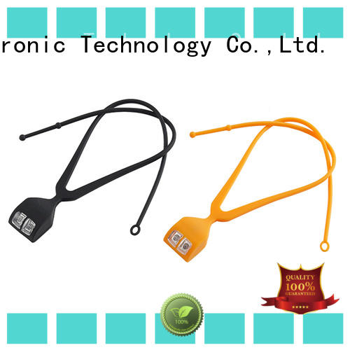 Taiyi Electronic bright work lamp wholesale for roadside repairs