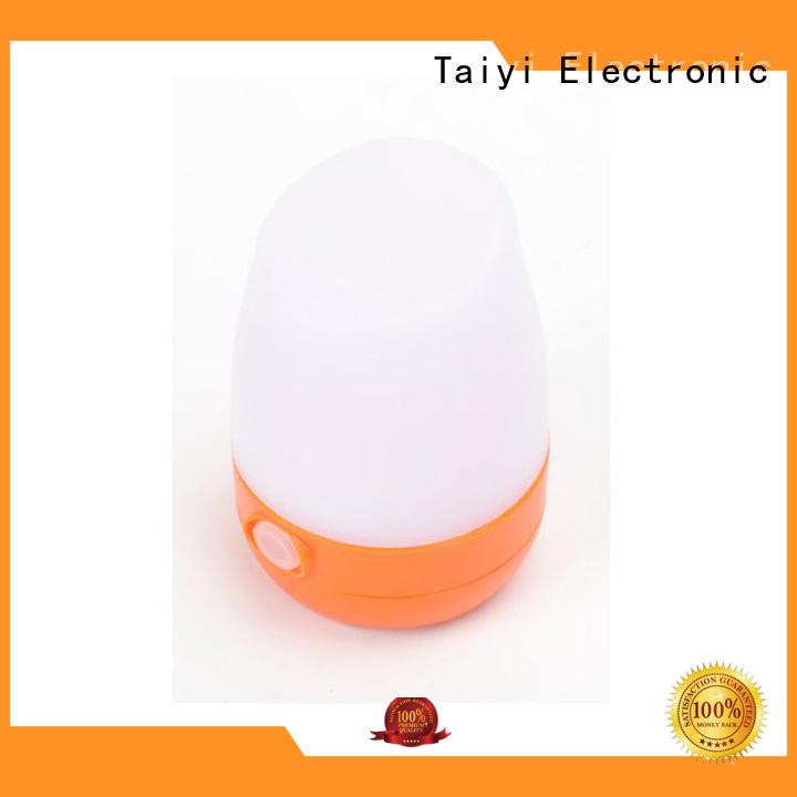 cob led lanterns decorative series for electronics Taiyi Electronic