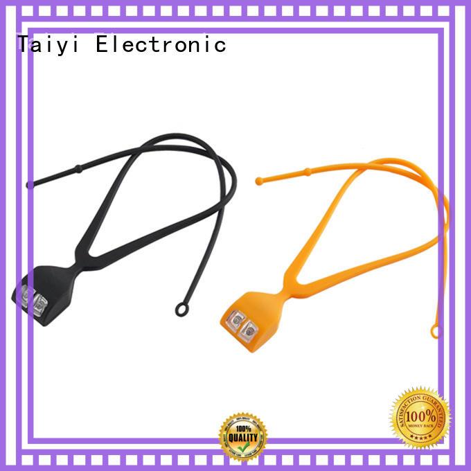 Taiyi Electronic reasonable waterproof led work lights series for electronics