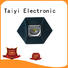 Taiyi Electronic cubic magnetic led work light rechargeable series for multi-purpose work light