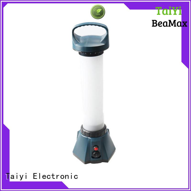 Taiyi Electronic customized cordless work lights wholesale for electronics