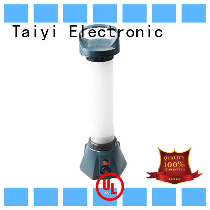 well-chosen cordless work lights light wholesale for electronics