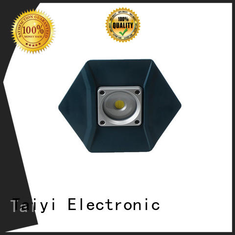 Taiyi Electronic professional magnetic led work light rechargeable wholesale for electronics