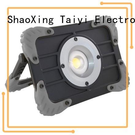 Taiyi Electronic led work light wholesale for multi-purpose work light