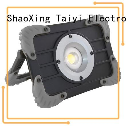 Taiyi Electronic led work light wholesale for multi-purpose work light
