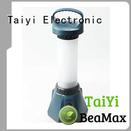 durable industrial work lights cap wholesale for electronics