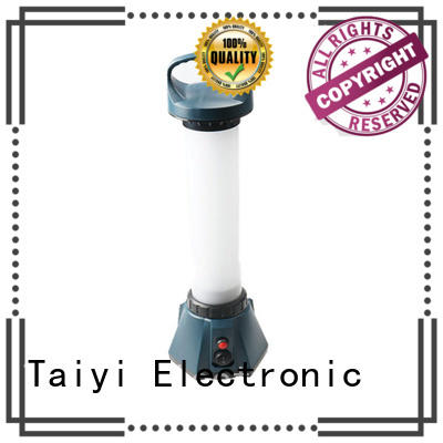 Taiyi Electronic handsfree industrial work lights supplier for multi-purpose work light