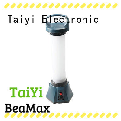 Taiyi Electronic led waterproof led work lights supplier for roadside repairs