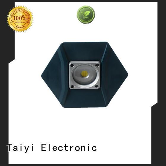 rechargeable best led work light cabinet manufacturer for multi-purpose work light