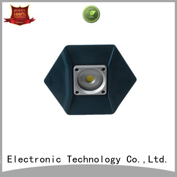 5000 lumen led work light magnetic for multi-purpose work light Taiyi Electronic