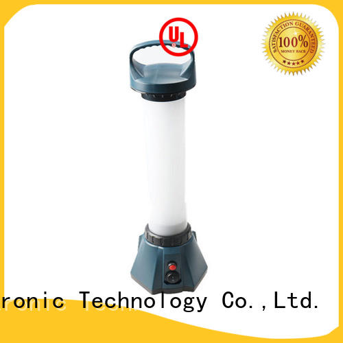 Taiyi Electronic high quality led neck light series for multi-purpose work light